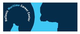 hmcc-logo
