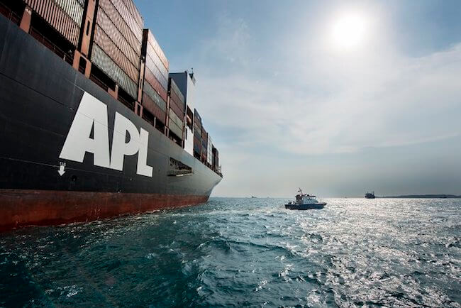 APL Representation-Image