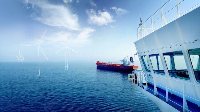 DNV_GL_Maritime_Forecast_2050