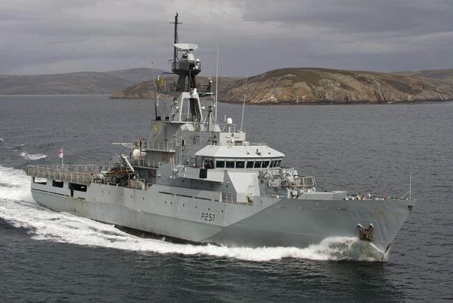 HMS_Clyde_MOD_45158399