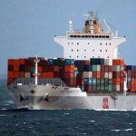 oocl_le_havre