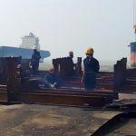 Shipbreaking_Bangladesh