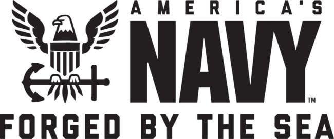 ameriaca's navy
