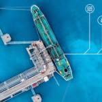 DNV GL industry outlook 2018-CONFIDENCE AND CONTROL