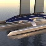The Mayflower Autonomous Ship project (MAS) autonomous