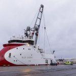 Wagenborg W2W Vessel_1