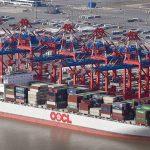 Wilhelmshaven_OOCL_Ocean_Alliance
