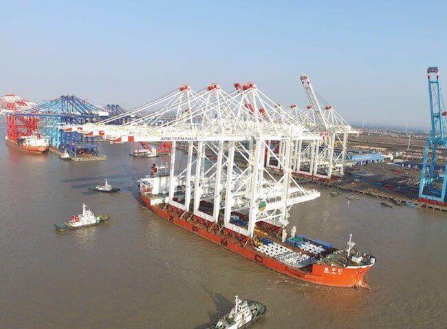 apm-terminals-med-port-tangiers-cranes-enroute