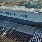hoegh-target-port-of-melbourne