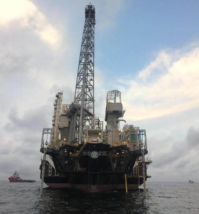jumbo_offshore Hilli Episeyo project_Golar FLNG