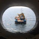 jumbo_offshore Hilli Episeyo project_Golar LNG