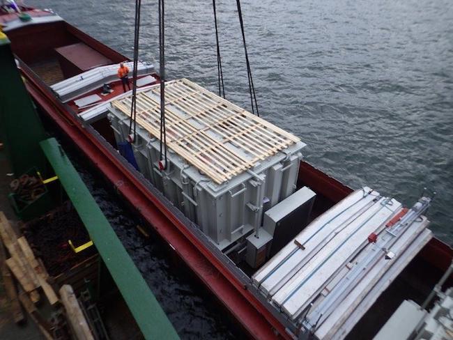 polytra_shipping transformers
