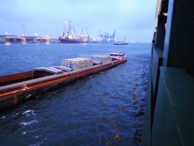 polytra_shipping transformers_