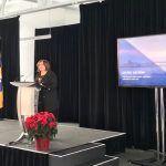 port montreal cane award