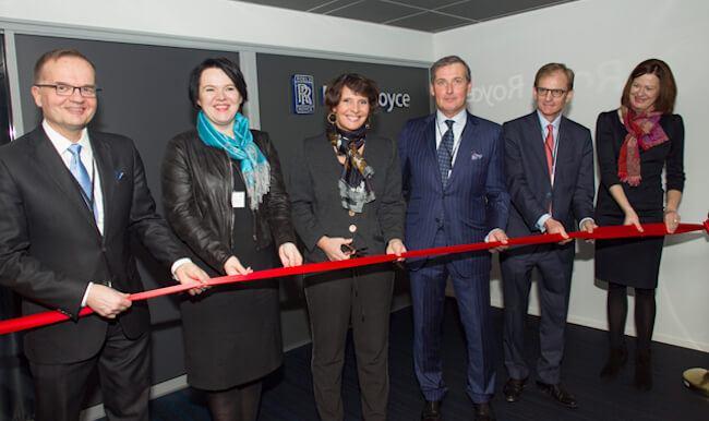 rolls-royce_new autonomous office