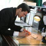 seafarer_training_consultancy
