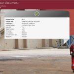 Bureau Veritas Launches World-wide E-Certification