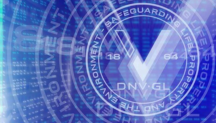 DNV_GL_Electronic_Certificates