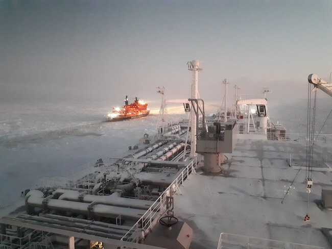 Eduard-Toll-Northern-Sea-Route-Passage-2