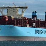 Maersk Milan_3