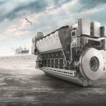man 58_64 engines