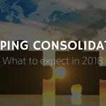 shipping_consolidation_2018
