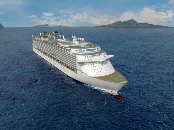 largest-cruise-ship