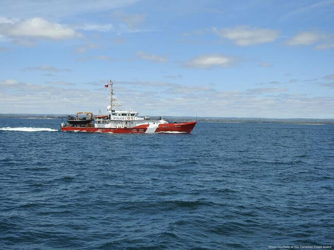 Canadian-Coast-Guard-Fleetwide-Contract