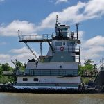 NS-Penned-Mobile-Compliance-for-Crosby-Tugs