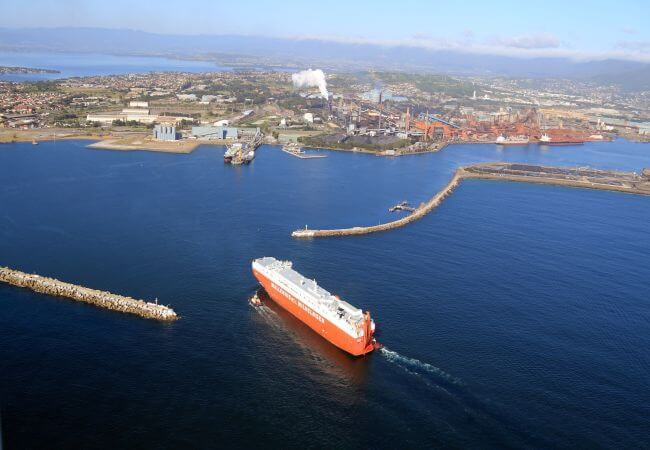 NSW-Ports-Media-Release-Environmental-Incentive-Photo-by-Col-Douch