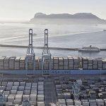 mary-maersk-algeciras