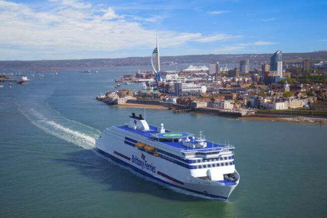 Brittany-Ferries-invests-in-two-new-cruise-ferries-to-serve-Spain-1