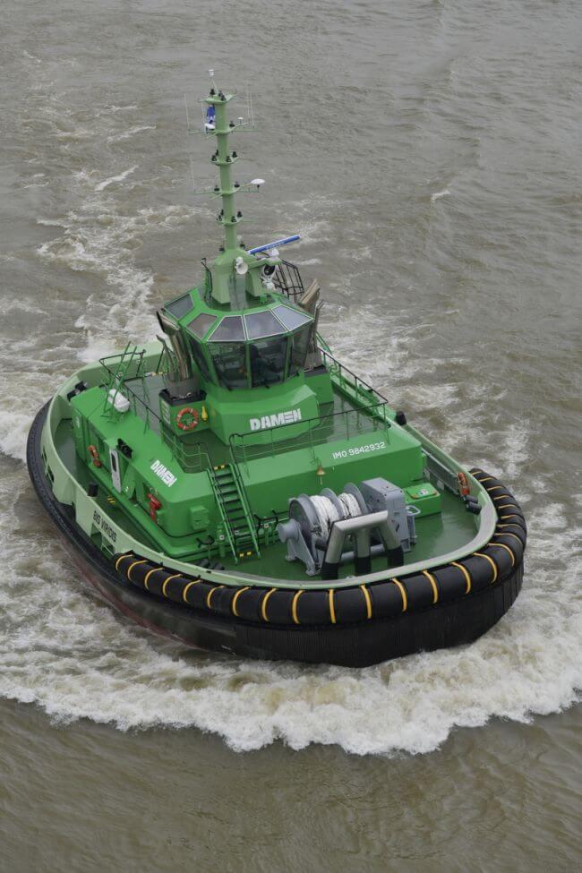 DAMEN-RSD TUG 2513-515005-BIS VIRIDIS_lowres