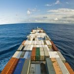 Fleet operators can save time