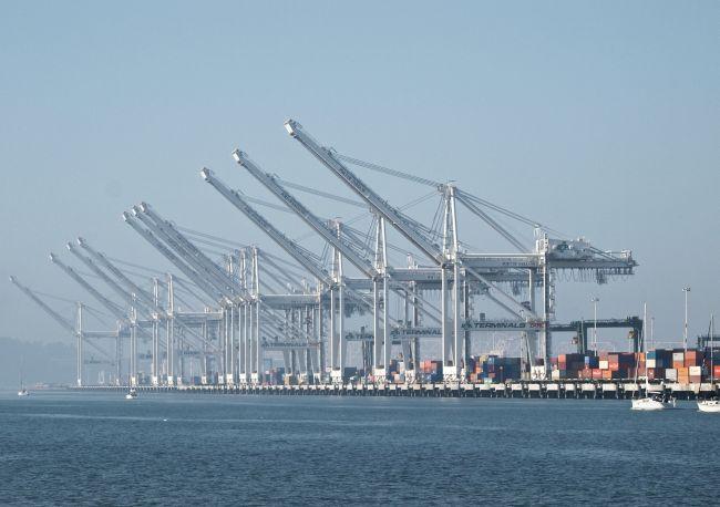 Port_of_Oakland_A