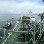 Rimorchio_Adriatic LNG