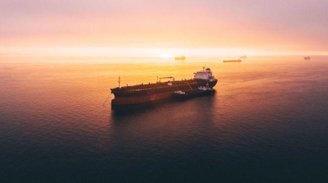 SEER-2020 maritime energy
