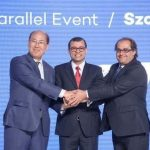 World Maritime Day Parallel Event
