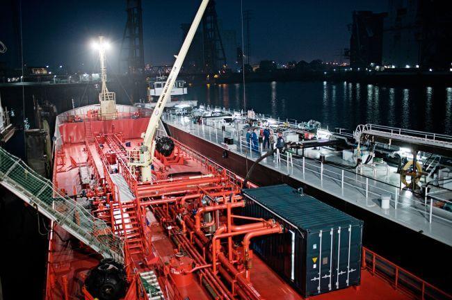 bunkering representation- 20-20-Maritime Energy