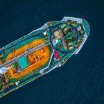 guidance on marine fuels