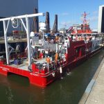 Fugro Mercator at Damen Shiprepair Harlingen (1)_lowres