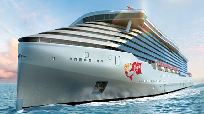 Virgin-Voyages-vessel.-Image-courtesy-of-Virgin-Voyages_web