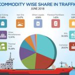 commodity wise share_1