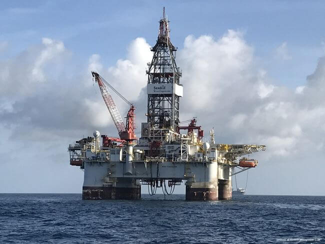 seadrill-reecives-abs-managed-pressure-drilling-notation