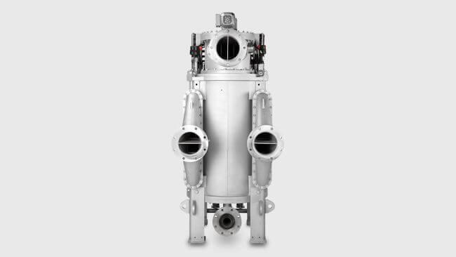 2016.07.28 GEA BallastMaster marinex_tcm11-32542