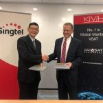 Singtel_KVH_announcement_Aug2018 (1)