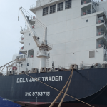 delaware-trader_thordon bearings