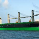 powered by natural gas_haaga sea