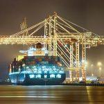 rolls royce_british ports