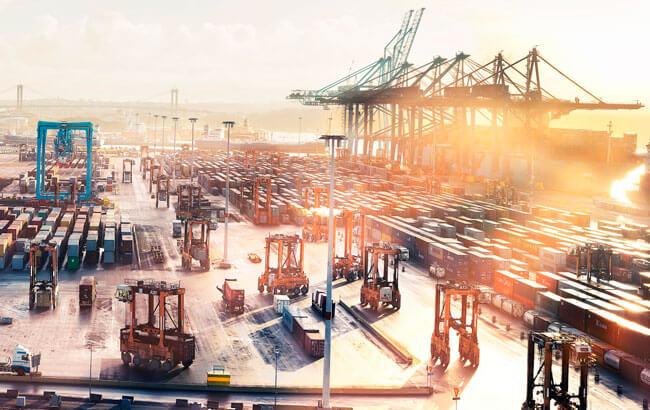 APM-Terminals_Gothenburg_Sweden_Europe